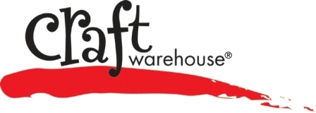 Image result for craft warehouse logo images